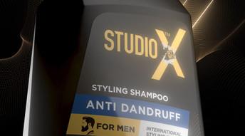 Studio X Shampoo.jpg