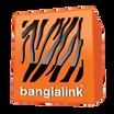 banglalink.png