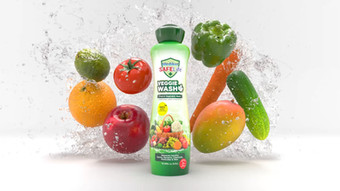 Veggie Wash.jpg