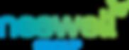 neswell logo final-03.png