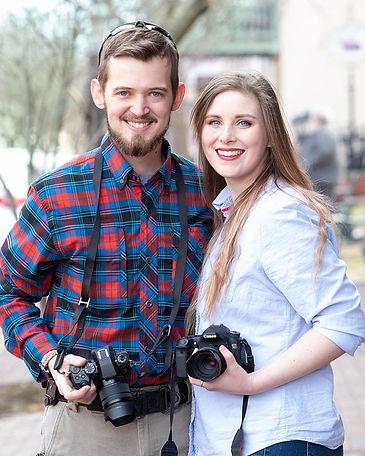 Josh&Caitlin.jpg