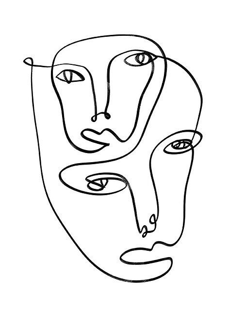 inner dialog