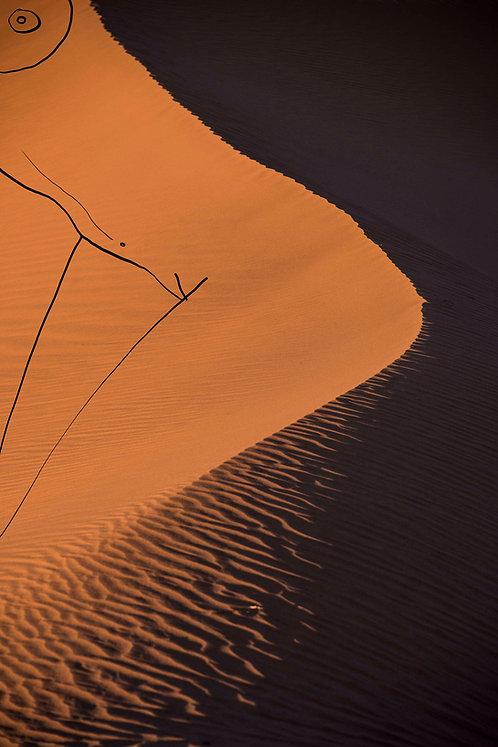 Dane Dune