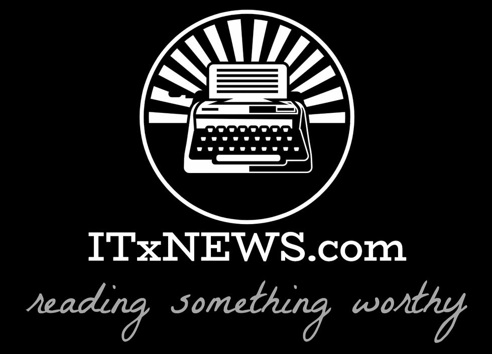 ITxNEWS logo