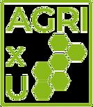 AGRIxU%20logo%203_edited.png