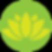 lotus-icon-green.png