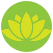 lotus-icon-green.png