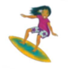 april1-surfing.png