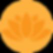 lotus-icon-orange.png