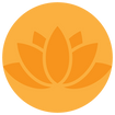 lotus-icon-orange.png