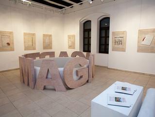 """Изложбата """"800 години Магна Харта"""" във Варна, открита от британския посланик Ема Хопкинс, изтъква пр"""