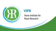 Във Варна се открива институт за мир