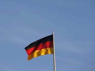 Защо Германия трябва да инвестира в България