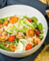 Asian Prawn salad with Quinoa.jpg