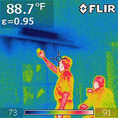 Infrared_thermal-imaging_expert.jpg