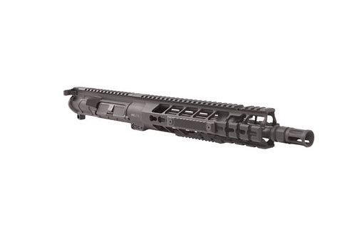 """Primary Weapons - Piston 11.85"""" Upper"""