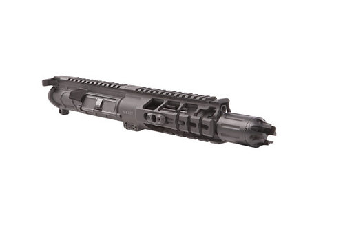 "Primary Weapons - Piston 7.75"" Upper"