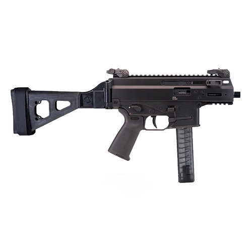 B&T Brugger & Thomet APC9K Pro pistol