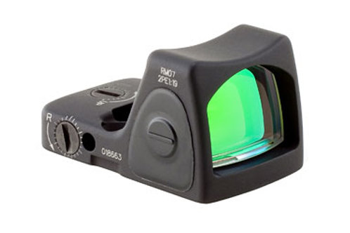 Trijicon RMR Type 2 LED 6.5moa