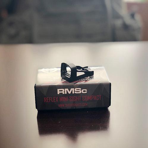 Shield RMSc
