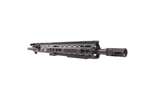 "Primary Weapons - Piston 11.85"" MOD2 Upper"