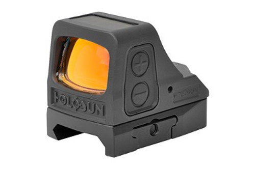 Holosun Optics