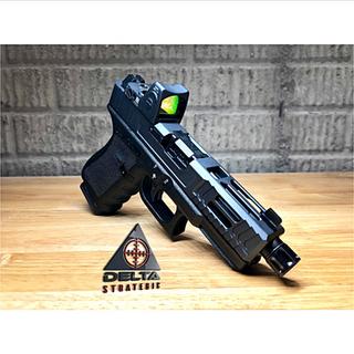 Delta Pro2