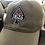 Thumbnail: Delta Strategic Spade hat