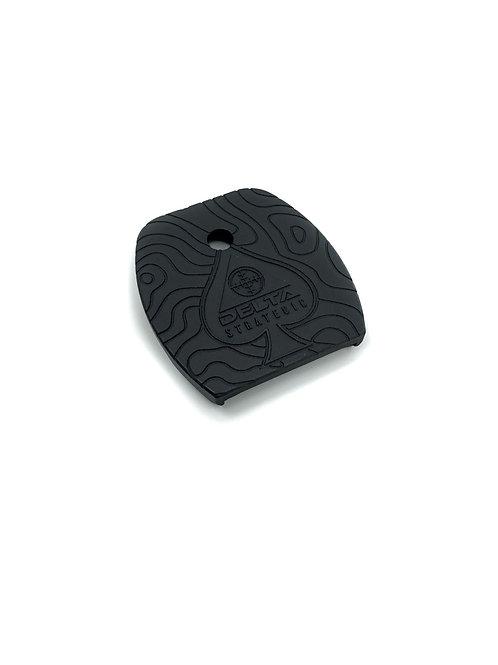Glock mag tactical baseplates