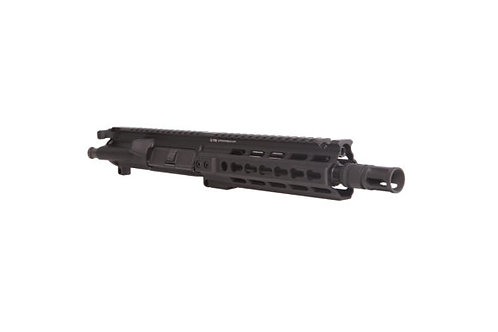 "Primary Weapons - Piston 7.75"" MOD1 Upper"