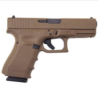Glock 19 Gen 4 FDE.jpg