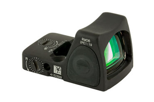 Trijicon RMR Type 2 LED 3.25moa
