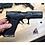Thumbnail: Renegade MK2 Pro slide milling + Cerakote