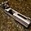 Thumbnail: Raider MK2 Pro slide milling + Cerakote