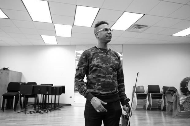 Juilliard Jan. 2018