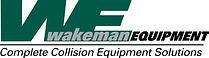 Wakeman Green Logo (2).jpg