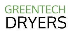 Logo Greentech Dryers.jpg