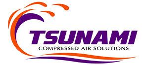 tsunami_logo.jpg