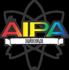 AIPA Classic Atom.png