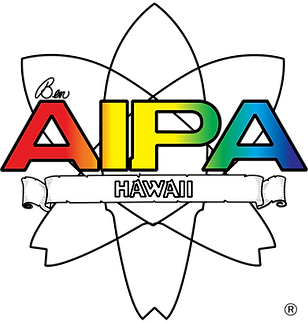 AIPA VINTAGE atom_WB OUTLINE_2019 with R