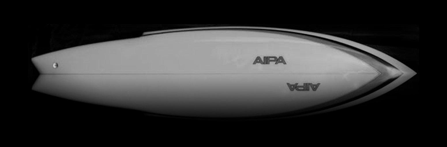 AIPA%20PRANCHA_edited.jpg