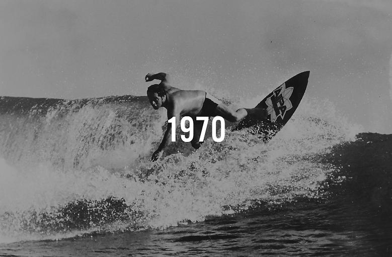 BEN AIPA 1970.png