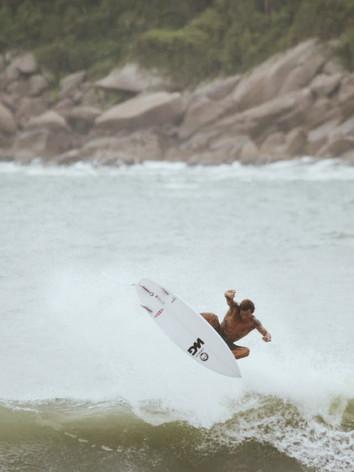 Lucas Prieto