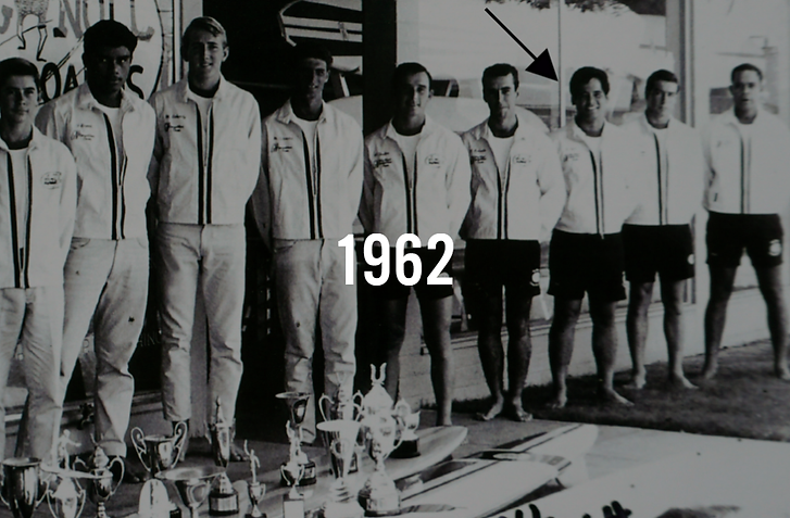 BEN AIPA 1962.png