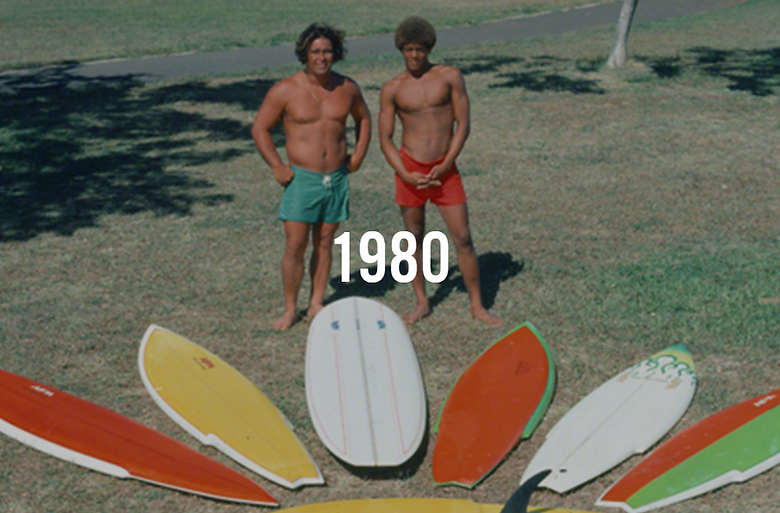 BEN AIPA 1980.png
