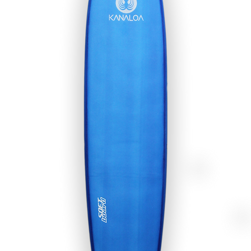 "SOFTBOARD - LONG 9'0"" - Azul"