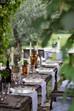 Wijngaard diner Donderdag 12 juli VIS