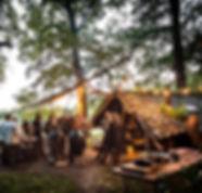 Het-Rijk-van-Naarden-012-1280x853.jpg