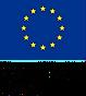 EU_trans.png