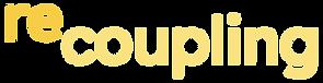 recoupling_medium.png